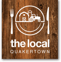 The Local - Quakertown